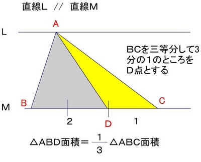 ファイル 326-2.jpg